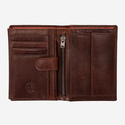 DUDU bags Brieftasche Pierre