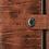 Thumbnail: SECRID Miniwallet Dutch Martin Whiskey