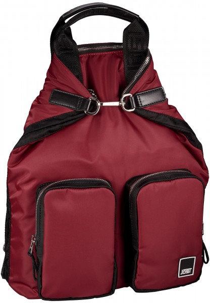JOST Sala X-Change Bags S