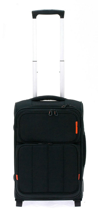 DAVIDTS  The Chase Trolley 55cm