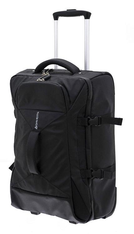Trolley/ Reisetasche Weichgepäck 54cm