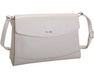 PICARD Damentaschen Leder