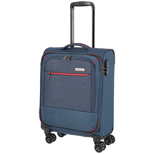 Travelite Trolley Arona 55cm