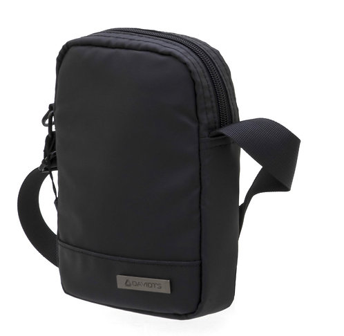 DAVIDTS Escape Crossover Tasche