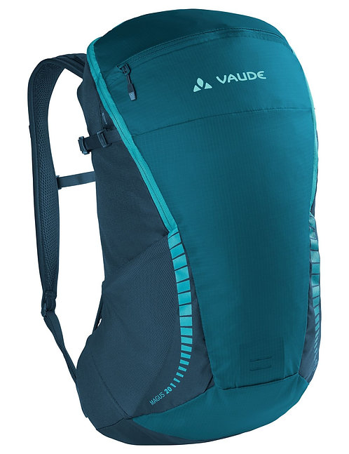 VAUDE Magus 20