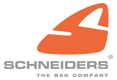 schneiders.png
