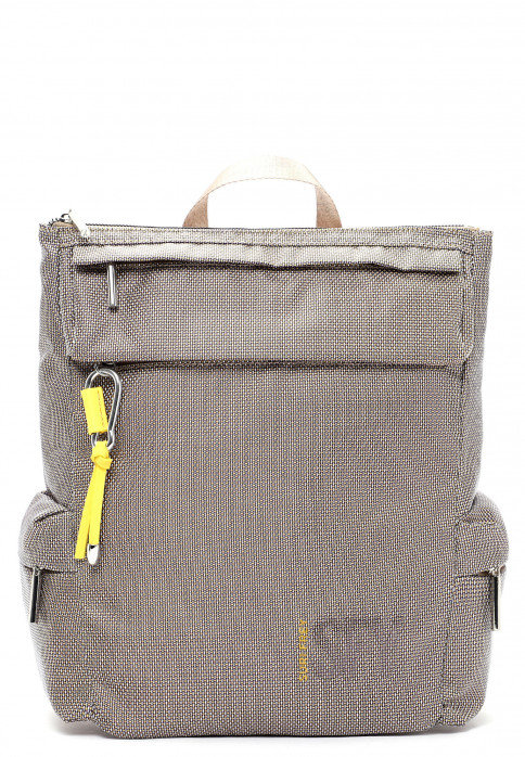 "Suri Sports ""Mary""Rucksack"