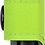 Thumbnail: SECRID Miniwallet Yard Lime