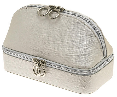 DAVIDTS Jewel and cosmetic bag