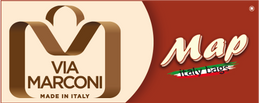 MAP-italy-bags-logo.png