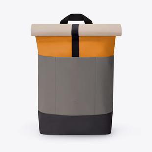 UA_Hajo-Backpack_Lotus-Series_Honey-Must