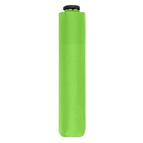 Doppler Taschenschirm zero,99 peppy lime