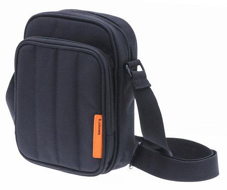 DAVIDTS Crossover Tasche