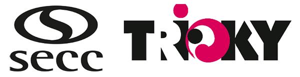 SECC-Logo-klein.png