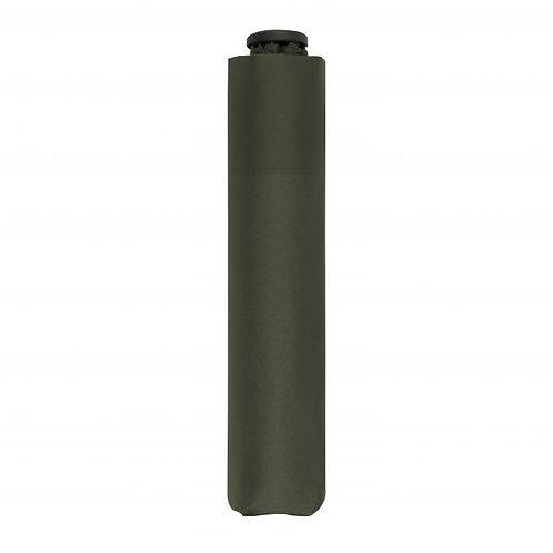 Doppler Taschenschirm zero,99 Ivy Green