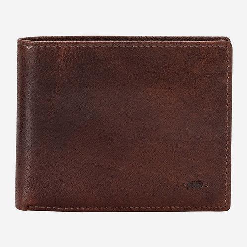DUDU bags Brieftasche Pascal