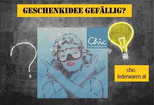 (c) Chic-lederwaren.at