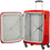 Thumbnail: Samsonite Trolley Base Boost  66cm