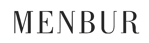 menbur_logo.png