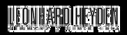 leonhard_heyden_logo.png