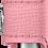 Thumbnail: SECRID Miniwallet Crisple Pink