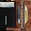 Thumbnail: SECRID Slimwallet Dutch Martin Whiskey