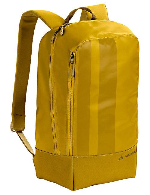 VAUDE Nore - Daypack