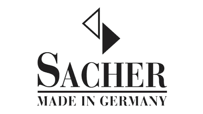 sacher.png