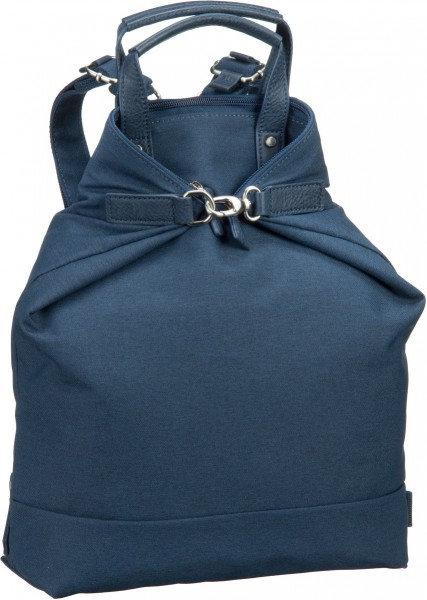 JOST  Bergen X-Change Bags S