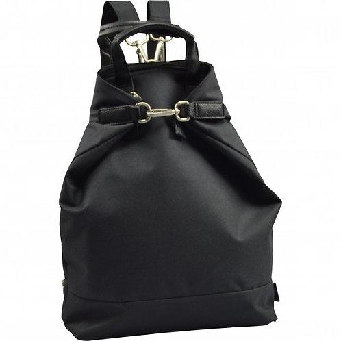 JOST Bergen X-Change Bags XS