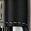 Thumbnail: SECRID Miniwallet Original Black
