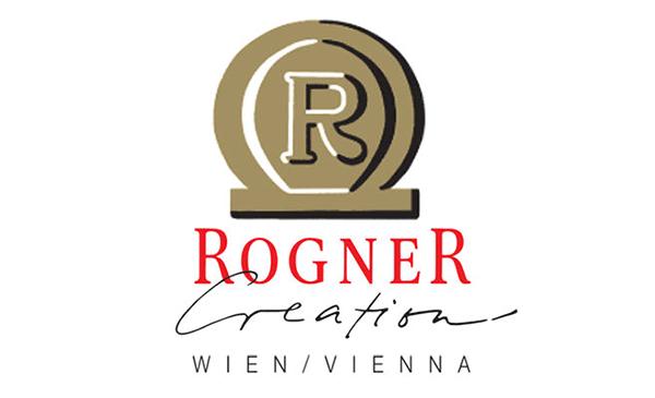 rogner-logo.png
