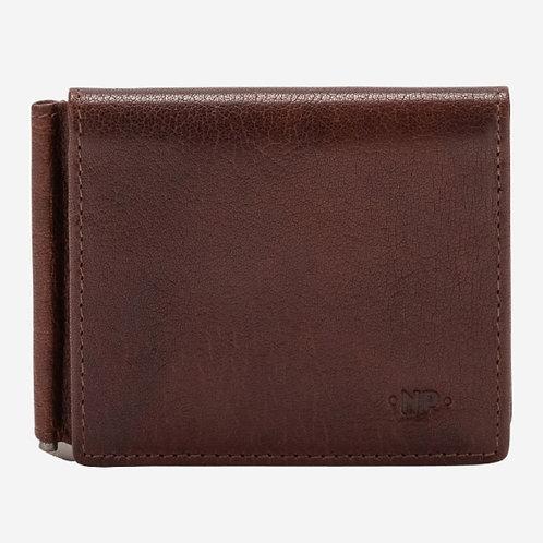 DUDU bags Kreditkartenetui Remy