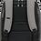 "Thumbnail: Samsonite SECURIPAK 15,6"" grau"