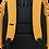 "Thumbnail: Samsonite SECURIPAK 15,6"" gelb"