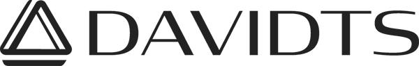 Davidts - Taschen, Koffer, Schmuckkästchen, Einkaufswagen