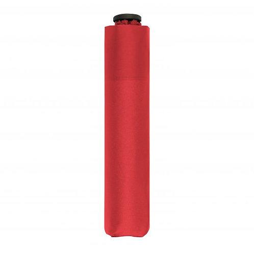 Doppler Taschenschirm zero,99 rot