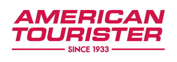 American-Tourister-Logo_red.png