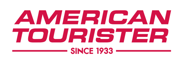 American-Tourister, Koffer, Trolly, Rucksäcke