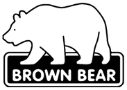 brown_bear.png