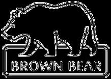 brown_bear.png
