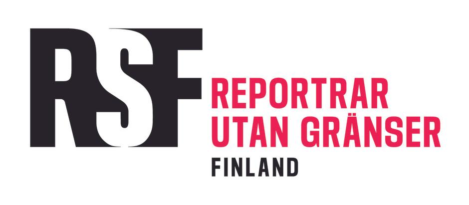 Attacker mot journalister hotar pressfriheten i Sverige