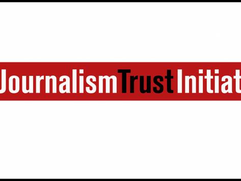 RSF tarjoaa nyt interaktiivisen palautetyökalun, jolla voi parantaa journalismin luotettavuutta