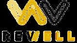 RevWell_Logo_No BG.png