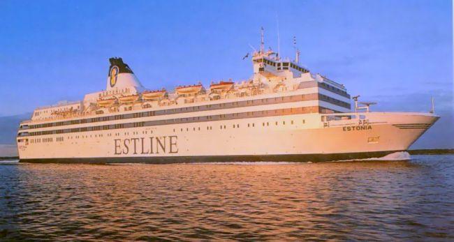 Reportrar utan gränser ber domstolen ta hänsyn till det journalistiska arbetet i Estoniadokumentär