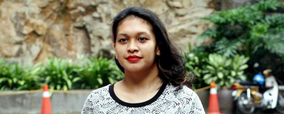 Malesian poliisi tutkii koronapidätyksistä kirjoittanutta toimittajaa