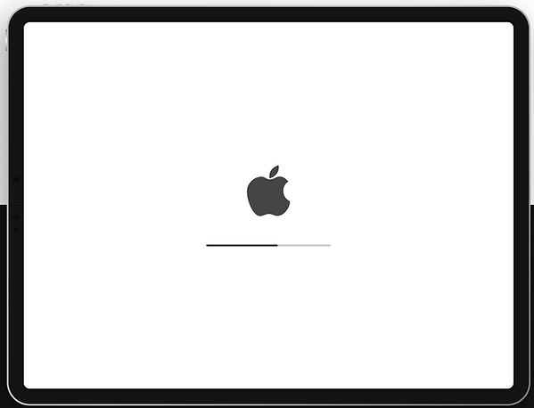 IpadMock-up_edited.jpg