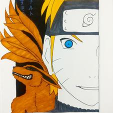 Naruto The Anime