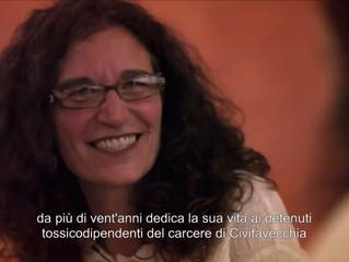 Metamorfosi - Docufilm di J. Giacomini