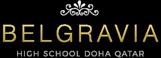 Belgravia-Doha-Logo (1).png
